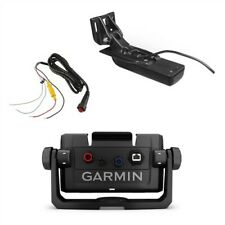 Garmin Echomap Plus 7Xcv Boat Kit (020-00200-09)