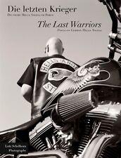 "Hells Angels im Fokus  ""Die letzten Krieger "" / ""The Last Warriors"""