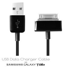 "FOR SAMSUNG GALAXY TAB 2 3 TABLET 7"" 8.9"" 10.1""  USB DATA SYNC CABLE LEAD NEW"