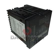 NEW Omron E5AK-AA2B Digital Controller
