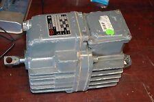 Mel Mondel, 95/383459, 8Mst/E-Ed23/5S, Actuator, 575V, 3Ph, 60Hz