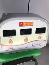 Ameda Platinum Dual Breast Pump- Hospital Grade Ref E325189