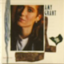 CD - Amy Grant - Lead Me On - #A938