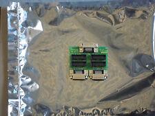 Fanuc check Adattatore Board a20b-1007-0240/02a