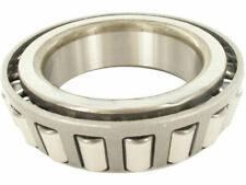 For 1997-2002, 2004 Chevrolet T7500 Wheel Bearing Rear Outer 92962BS 1998 1999