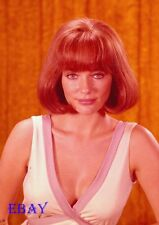 Jacqueline Bisset Vintage  5  X  7  TRANSPARENCY