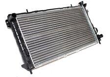 Kühler Motorkühler Wasserkühler CHRYSLER VOYAGER IV 00-04 3.3 3.8