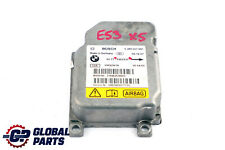 BMW 3 X5 Series E46 E53 Side Airbag Control Unit ECU Module 6912755 6962530