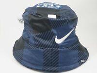 Manchester United 2013-14 Away Football Shirt Bucket Hat