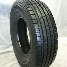 4 - LT225/75R16 E/10 115/112S ROAD WARRIOR JR AT RX706 All Season Tire 2257516