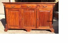 Handmade French Country Sideboards, Buffets & Trolleys