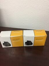 Mis-Fd1B-Ij inket cartridges for Fd200 or Eclipse Works new Dates Qty of 2