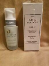Lancome Extra Controle Acne Treatment 1.0fl oz, NIB
