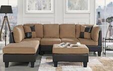 Home & Garden Furniture for sale | eBay