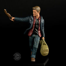 SUPERNATURAL JOIN THE HUNT - DEAN WINCHESTER - QMX MINI MASTERS FIGURE