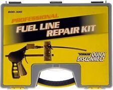NEW Fuel Line Repair Kit Dorman 800-357