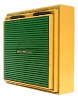 Radiomarelli da parete anni 60 onde medie vintage modernariato