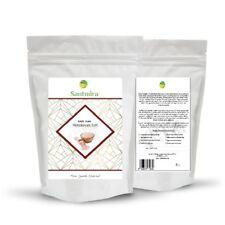 Himalayan Pink Salt I Organic I Fda I Natural I Fine Grain By Santmira