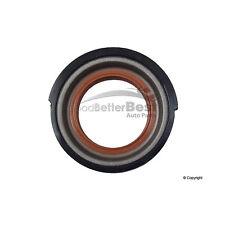 New Elring Klinger Engine Crankshaft Seal Front 309028 0099974547 Mercedes MB