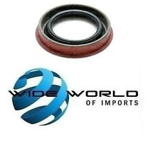 Front PUMP SEAL, 904,A500,A604,A606,404,413,470,670,42RLE Chrysler Transmission