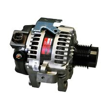 Alternator DENSO 210-0661 Reman