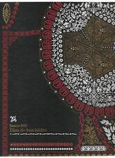 Dias de San Isidro. JAMES HILL. Ed. Idmi, 2011. Dédicacé, signé par l'auteur