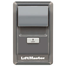 Liftmaster 882LMW  Multi-Function Control Panel