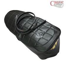 BSA Rocket 3 MK111 Seat Cover