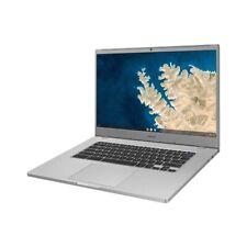 Samsung Chromebook 4+ 15.6 inch XE350XBA-K01US