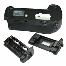 MB-D12 27040 Multi Power Battery Pack Grip for Nikon D800 D800E D810