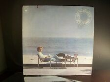 Original Art Garfunkel Watermark 1978 Vinyl Record Album Columbia Records