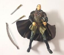 Lord Of The Rings Final Battle LEGOLAS  Loose Complete