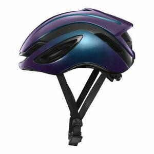 ROCKBROS Aero Road Bike Helmet Intergrally Molded Aerodynamic Cycling Helmets