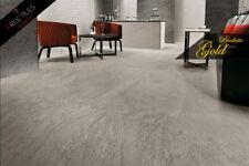 Pavimento piastrelle 75 X 75  Gres porcellant GRIGIO PIETRA RETTIFICATO esterno