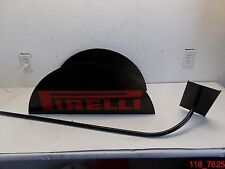 Pirelli Single Tire Display Rack Metal 2803290886