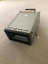 BA15B-AA ALPHASERVER DS15 FRONT ACCESS STORAGE CAGE, BROKEN FRONT BEZEL