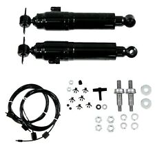 Shock Absorber-Air Lift Rear ACDelco Specialty 504-564