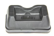 Brand New Jack Pad for Mercedes-Benz OE#2039970186