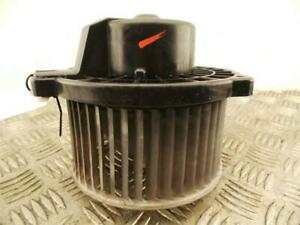 Land Rover Defender 90 1990 TO 2016 - Heater Blower Motor