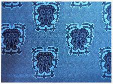 Ankara African Print Fabric Wax Textile Wholesale African Art Cloth 6 yards