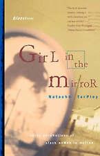 Good, Girl in the Mirror: Three Generations of Black Women in Motion (Bluestreak