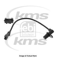 New Genuine Febi Bilstein Crankshaft Pulse Sensor 47750 Top German Quality