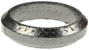 Exhaust Pipe Flange Gasket Mahle F17355