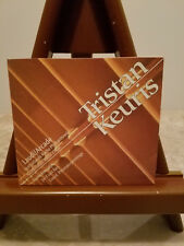 Tristan Keuris - Laudi/Arcade CD Netherlands Radio Philharmonic *Like New*