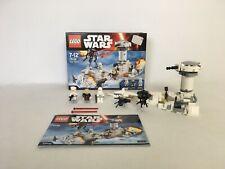 LEGO® Star Wars 75138 Hoth Attack