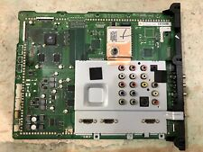 Philips 42PFL5603D/27 Main SSB Board 313926859103 313912363582v1 WK744.2