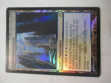 Hallowed Fountain from Return to Ravnica Japanese Foil X1 NM- Mtg Magic
