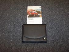 2015 BMW X1 sDrive28i xDrive28i xDrive35i Owner Owner's Manual  2.0L 3.0L