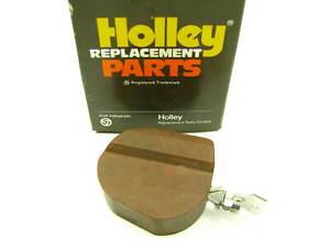 Holley 216-10 Carburetor Float For 2-BBL & 4-BBL Models