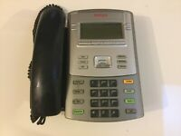 AVAYA IP PHONE 1120E NTYS03